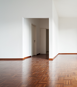 Higher Ground Floors timber flooring and parquetry